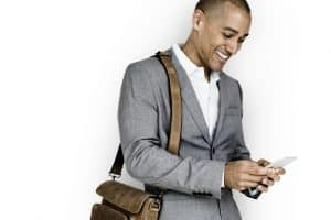 Different Men's Messenger Bag Styles