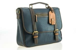 Messenger Bags for Fashion-Forward Men