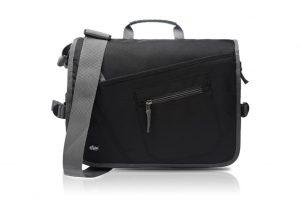 Qipi Messenger Bag for Men & Women Review