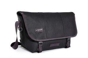 Timbuk2 Classic Messenger Bag Review