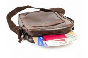 Tips on Finding Reasonably-Priced Men's Messenger Bags