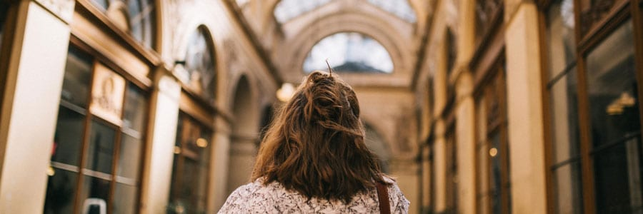 Choosing the best backpack or bag for law school students