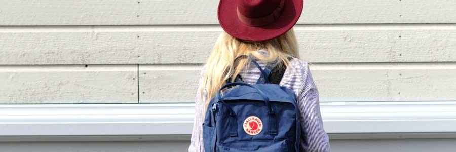 Messenger Bag vs Backpack - What's better