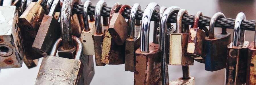 Picking the best lockpicks for your EDC