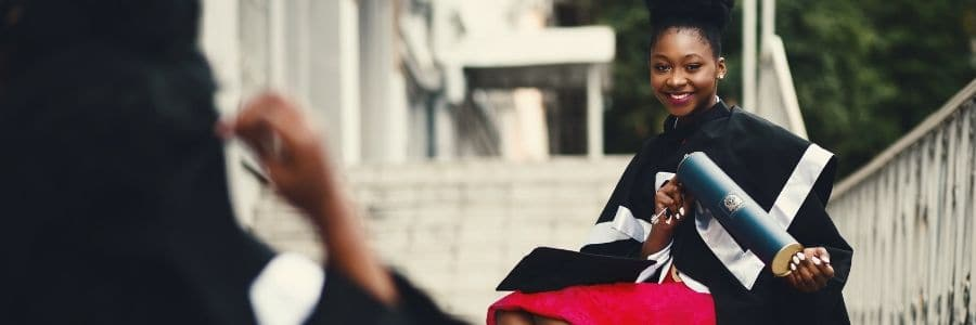 The Most Popular College Graduation Gifts for Your Child