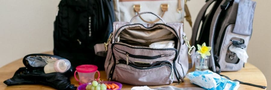 best backpack diaper bag for twins (5)