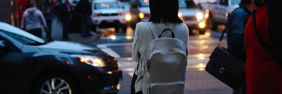 best womens backpacks work (2)