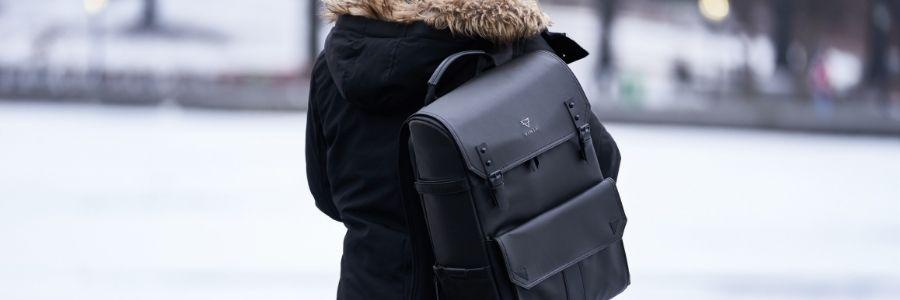 best womens backpacks work (4)