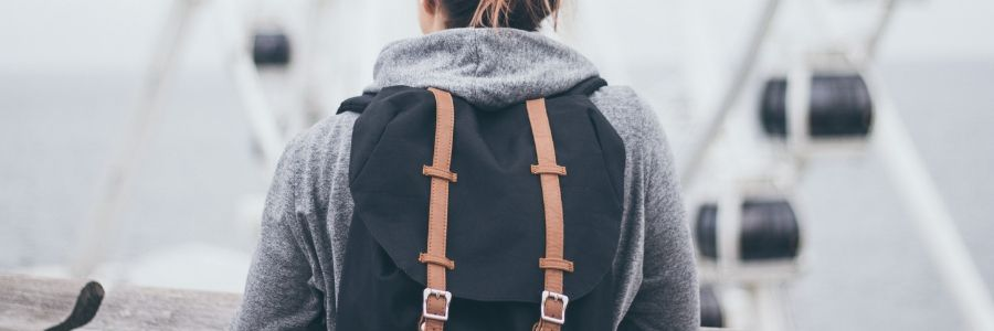 are herschel backpacks good quality