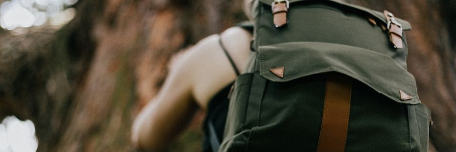 what are herschel backpacks good quality