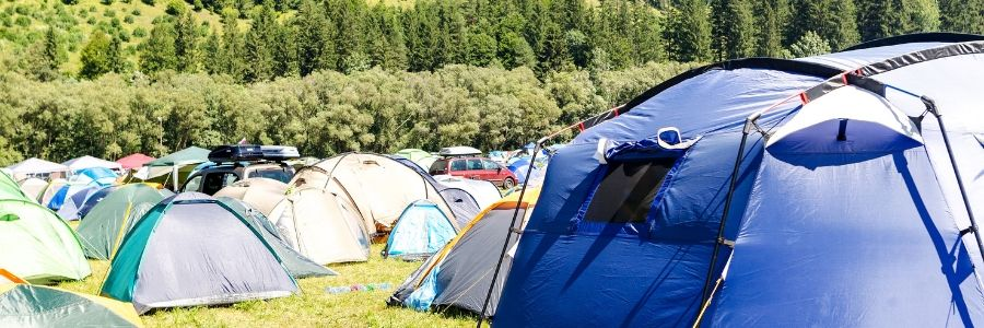 choose the best backpack camp stove (1)