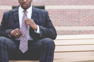 Best Men's Style Fashion Blogs of 2017 – Our Picks
