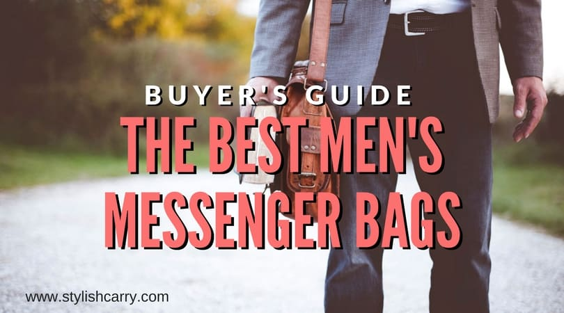 buyers-guide-best-mens-messenger-bags