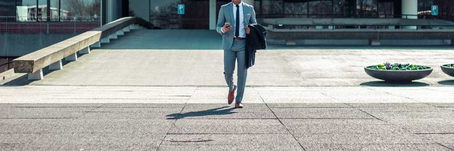 The best business backpack you can buy