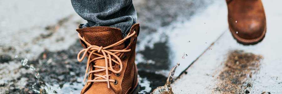 The best everyday boots for men - how to pick them