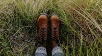 Using Mink Oil for Leather Boots [Buyer's Guide & Care Guide]