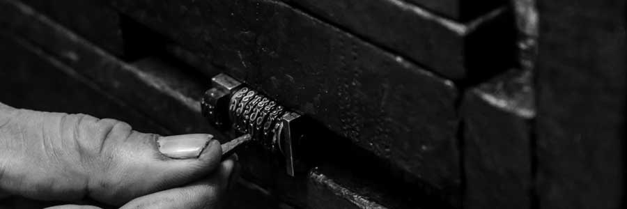 The best edc lockpick set - how do you choose one?