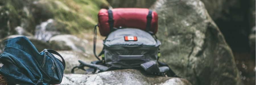 Osprey vs Deuter vs Gregory (3)