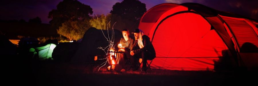 the best backpack camp stove