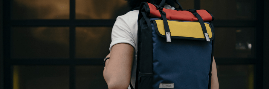 Picking the Best Computer Backpack for Professionals